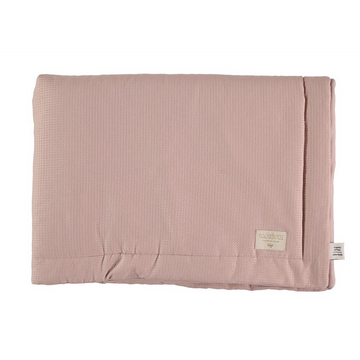 LAPONIA BLANKET MINI HONEY COMB 70X70