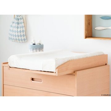 CHANGING TABLE - NEW HORIZON 70x50