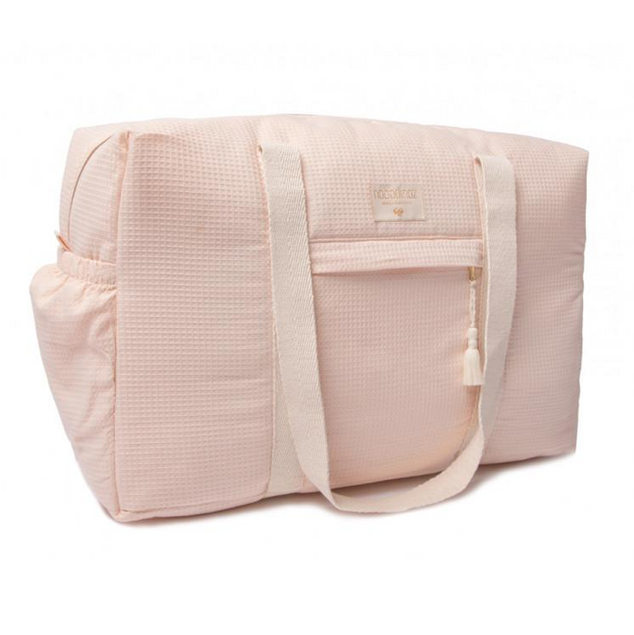 OPERA WATERPROOF MATERNITY BAG 29X46X20