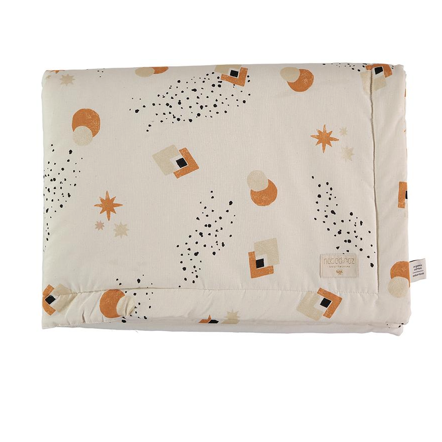 LAPONIA BLANKET SMALL 140X100
