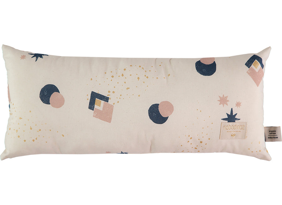HARDY LONG CUSHION 22X52
