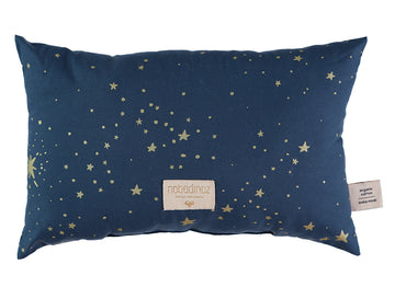 LAUREL SMALL CUSHION 22X35
