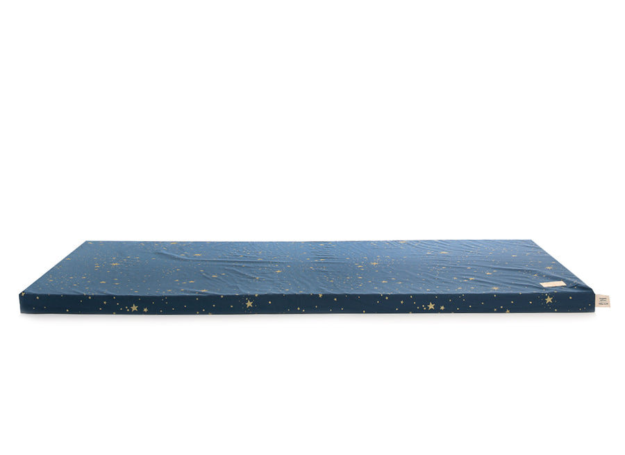 ST BARTH MATTRESS 60X120X4