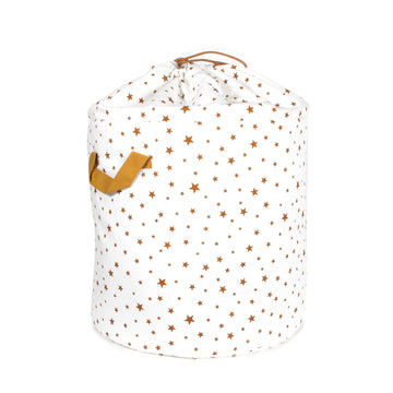 BAOBAB TOY BAG SMALL 50X35X35