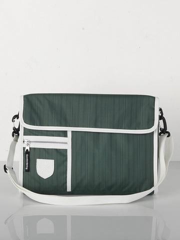 Satchel Green