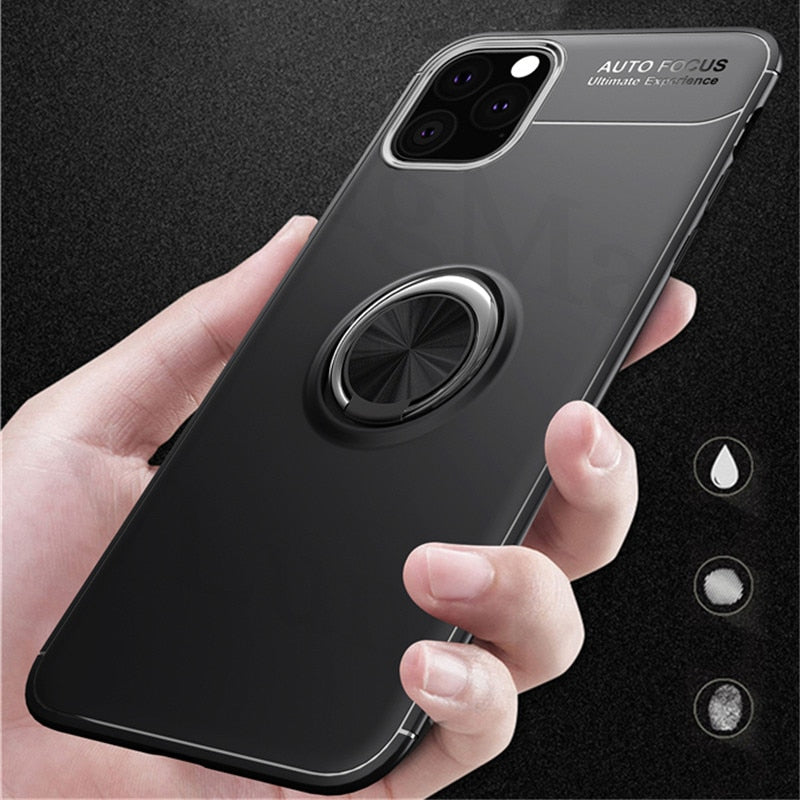 Iphone11case
