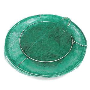 Pest Control - Fly Net Hanging Trap