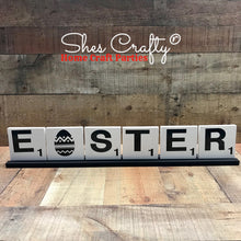 Lucky/Easter Tile Kit