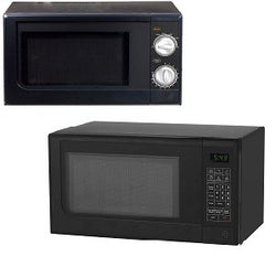 Microwave - Pavy Touch Pad PV-15