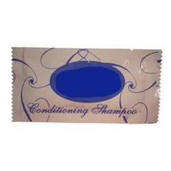 Conditioning Shampoo 1000 Packets, PAVY