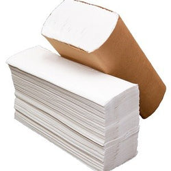 Beverage 1 Ply  Napkin 4000/Cs