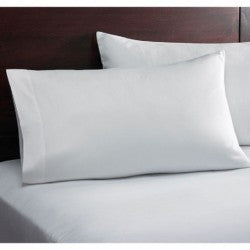 Conferral  Pillows Standard 22 Oz Filling