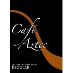 Regular  Ararbica Coffee One Cup