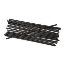 Plastic Mini Stirrers