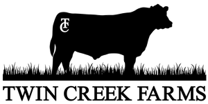 Twin Creek Steaks