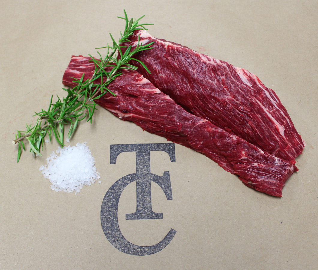 Twin creek farms natural pasture raised best prime dry aged hand cut gourmet Angus steaks meat beef for sale online