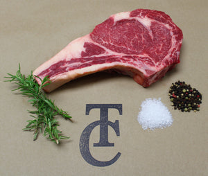 Best online mail order dry aged high end prime rib porterhouse ribeye filet mignon gourmet burgers natural Angus steaks delivered