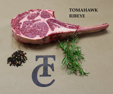 USDA prime premium high end quality hand cut natural Angus steaks meat beef delivered top rated mail order for sale