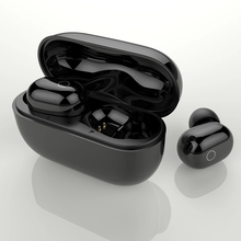Load image into Gallery viewer, Fabulously Fit Wireless Noise Cancelling Earphones