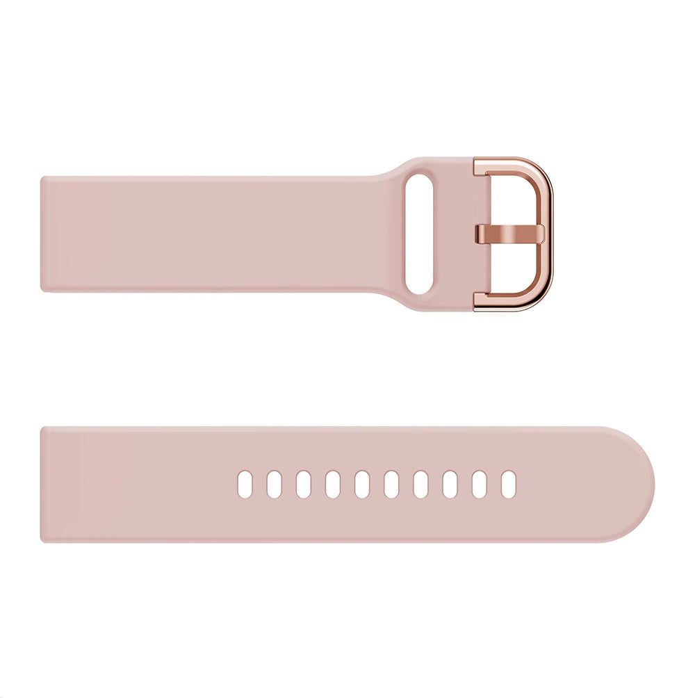 Replacement strap for Fierce by Fabulously Fit