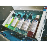Squid Ink Decontamination Gift Set