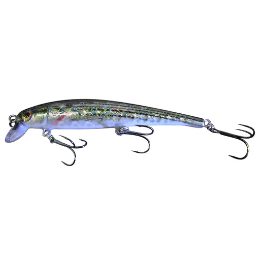 Black Striper Shallow Diver Live Bait Series