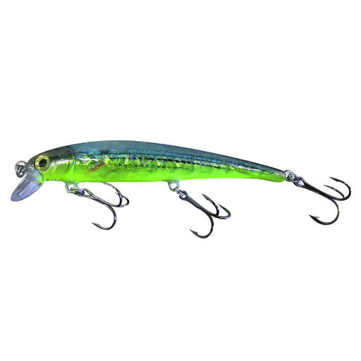 Blue Striper Shallow Diver Live Bait Series
