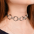 New Choker Necklace for Women