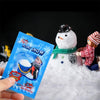 Artificial Instant Snow (30pcs)