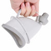 Enem P-Easy Prtable Female Urinal Funnel