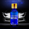 Magic Car Coating Polish - Super Hydrophobic Coating