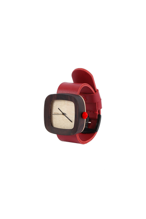 PALA Merah (READY STOCK)