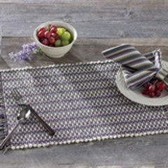 Lavender Fields Placemat