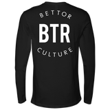 BTR Long Sleeve