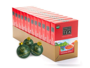 8 Count Bundles [12 x 8 Tea Bags]