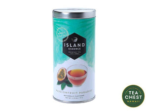 Passionfruit Paradise - Tea Chest Hawaii