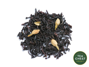 Veranda Breeze Loose Tea - Moana Surfrider Collection from teachest.com