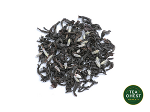 Maui Earl Grey Loose Tea