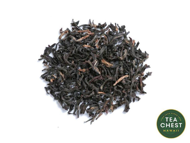 Victorian Tea Blend from teachest.com