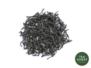 Ceylon Gold Loose Black Tea from teachest.com