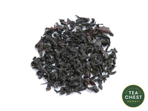 Single Estate Premium Nilgiri Loose Black Tea from teachest.com