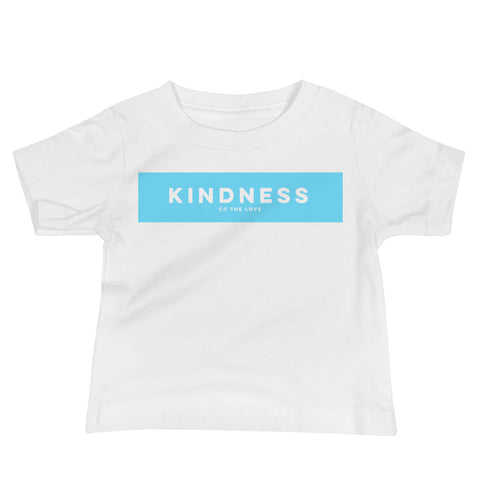 Baby Kindness