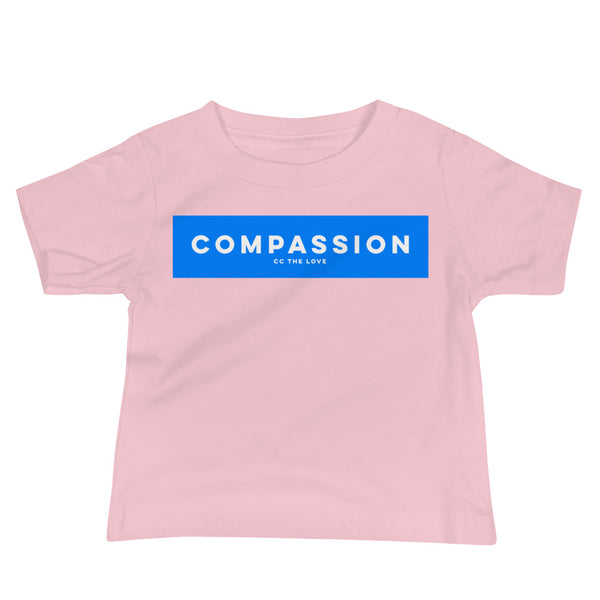 Baby Compassion