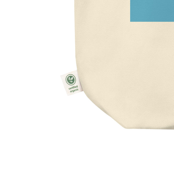 Peace Eco Tote Bag