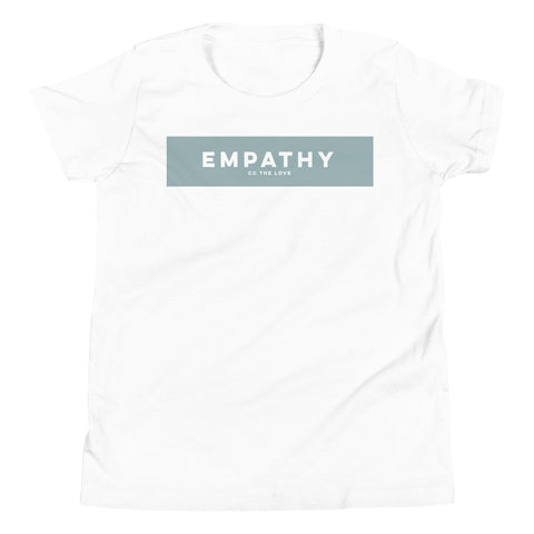 Girls' Empathy