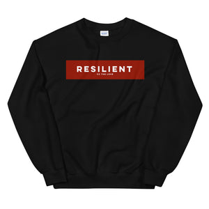 Men's Resilient Sweatshirt