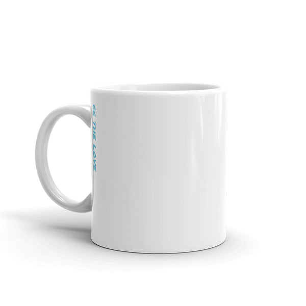 Multiple Solutions Coffee Mug