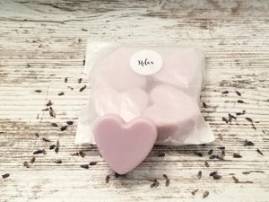 Relax Soy Wax Melts
