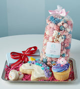 Sweet Gift Package