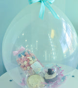 Sweet Balloon Gift Package